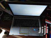 Laptop HP Chromebook X2 8GB Intel Core i5 SSD 250GB | Laptops & Computers for sale in Central Region, Kampala