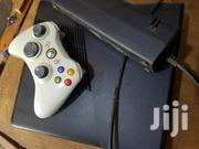 XBOX 360 With 20 Games Already Installed | Video Game Consoles for sale in Central Region, Kampala