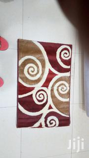 Modern Door Mats 50*80   Home Accessories for sale in Central Region, Kampala