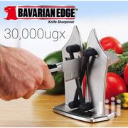 Knife Sharpener | Kitchen & Dining for sale in Central Region, Kampala