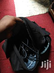 Original Proffesional Camera Bag | Bags for sale in Central Region, Kampala