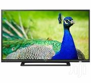 Sharp Aquos LC46LE450 - 46 Inch Full HD Ultra Slim LED TC - Black | TV & DVD Equipment for sale in Central Region, Kampala