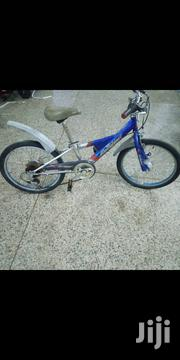 Kids Bikes Size 18 | Sports Equipment for sale in Central Region, Kampala