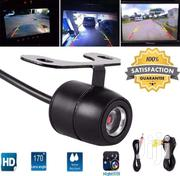 Car Rearview Backup Camera | Vehicle Parts & Accessories for sale in Central Region, Kampala