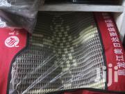 Matty Seatcovers | Vehicle Parts & Accessories for sale in Central Region, Kampala