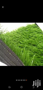 Modern Artifcal Turf Per Square Meter Is 75000 | Home Accessories for sale in Central Region, Kampala