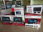 Pioneer Radio Perfect Sizes | Vehicle Parts & Accessories for sale in Central Region, Kampala