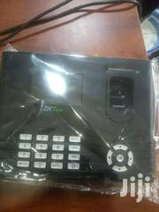 Fingerprint Biometric Machine,Large Numbers | Commercial Property For Sale for sale in Central Region, Kampala