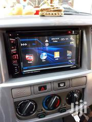 Touch Screen Radio | Vehicle Parts & Accessories for sale in Central Region, Kampala