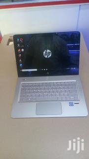 Laptop HP Envy Ultrabook 4 8GB Intel Core i5 SSD 250GB | Laptops & Computers for sale in Central Region, Kampala