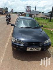 Toyota Camry 1998 Station Wagon Blue | Cars for sale in Nothern Region, Arua