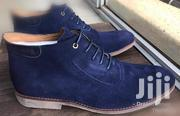 TM8890 Classicwear | Shoes for sale in Central Region, Kampala