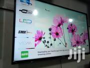 "HISENSE Smart 43"" Flat Screen Digital TV 