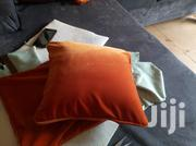 Pillows of Good Quality | Home Accessories for sale in Central Region, Kampala