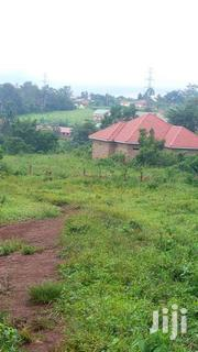Gayaza 100ftby100ft Titled Plot | Land & Plots For Sale for sale in Central Region, Wakiso