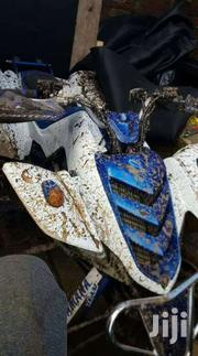 YAMAHA RAPTOR 660R   Motorcycles & Scooters for sale in Central Region, Kampala