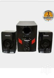 Global Star Home Theatre | Audio & Music Equipment for sale in Central Region, Kampala