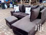 Drip L Shaped | Furniture for sale in Central Region, Kampala