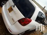 New Toyota Spacio 2008 White | Cars for sale in Central Region, Kampala