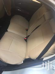 Seatcovers Beige | Vehicle Parts & Accessories for sale in Central Region, Kampala