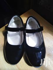 Kids Shoes for School Size 31   Shoes for sale in Central Region, Kampala