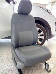 Seatcovers Perfect Dressing | Vehicle Parts & Accessories for sale in Central Region, Kampala