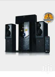 Sayona SH-1137 BT Woofers Black | Audio & Music Equipment for sale in Central Region, Kampala