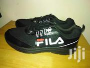 Fila Sport Shoes | Shoes for sale in Central Region, Kampala