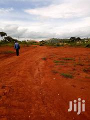 Mukono Dundu Plots on Sale at 15m | Land & Plots For Sale for sale in Central Region, Mukono
