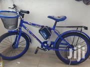 Bicycle For Girls Or Boys | Sports Equipment for sale in Central Region, Kampala