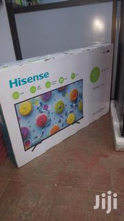 Hisense 43 Inch Smart LED | TV & DVD Equipment for sale in Central Region, Kampala