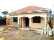 A Three Bedroom Standalone House for Rent in Kisaasi Town | Houses & Apartments For Rent for sale in Central Region, Kampala