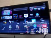 Samsung 32inches Smart 3D On Sale | TV & DVD Equipment for sale in Central Region, Kampala