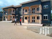 Two Bedroomed Apartment for Rent at 800k in Mbalwa | Houses & Apartments For Rent for sale in Central Region, Kampala