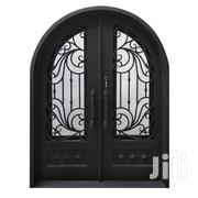 S131019 Steel Doors D | Doors for sale in Central Region, Kampala