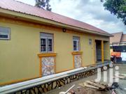 Two Room House In Bweyogerere Kiwanga For Rent | Houses & Apartments For Rent for sale in Central Region, Kampala