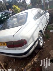 Toyota Corona 2000 White | Cars for sale in Central Region, Kampala