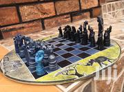 Chess Board Game | Books & Games for sale in Central Region, Kampala