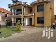 Bunga Classy Mansion on Sell | Houses & Apartments For Sale for sale in Central Region, Kampala