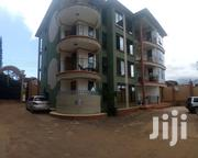 Three Bedroom House In Muyenga For Rent | Houses & Apartments For Rent for sale in Central Region, Kampala