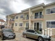 New Double Room Apartment In Kyanja For Rent   Houses & Apartments For Rent for sale in Central Region, Kampala