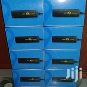 Tracking Devices Full Stock | Vehicle Parts & Accessories for sale in Central Region, Kampala