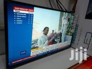 Hisense Flat Screen Digital TV 32"