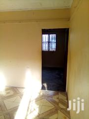 Double House For Rent In Mutungo | Houses & Apartments For Rent for sale in Central Region, Kampala