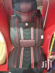 Seatcovers Great Looks | Vehicle Parts & Accessories for sale in Central Region, Kampala