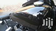 New Harley-Davidson 2006 Black | Motorcycles & Scooters for sale in Central Region, Kampala