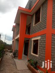 New Houses Apartment 3 Bedroom Najjera-Buwate | Houses & Apartments For Rent for sale in Central Region, Kampala