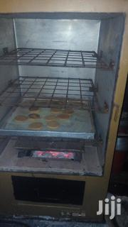Manual Oven | Kitchen Appliances for sale in Central Region, Kampala