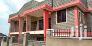 Three Bedrooms in Najjera-Buwate | Houses & Apartments For Rent for sale in Central Region, Kampala