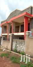 Three Bedroom Apartment In Najjera Buwaate For Rent | Houses & Apartments For Rent for sale in Kampala, Central Region, Uganda